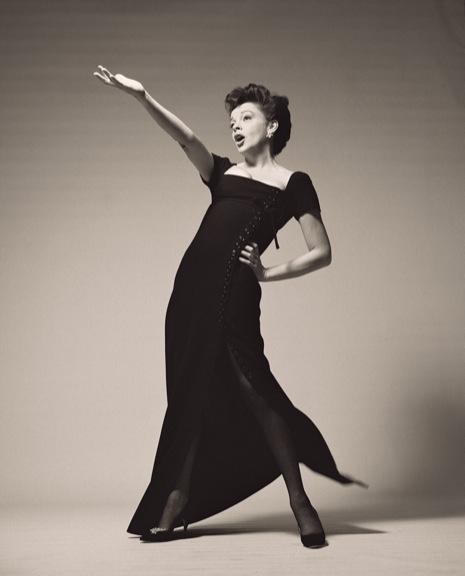 ジュディ・ガーランド(1963年)